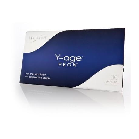 Y-age Aeon