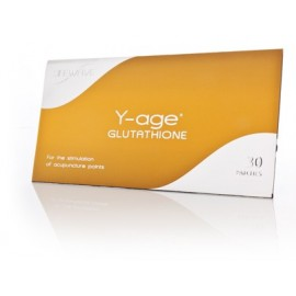 Y-age Glutathion