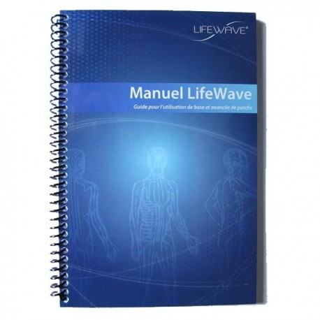 Manuel Lifewave