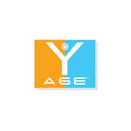 Pack Anti-âge